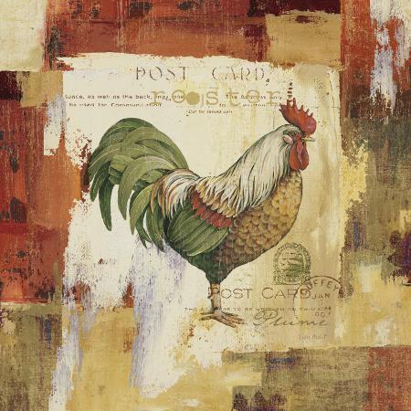 lisa-audit-colorful-rooster-i