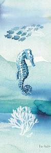 Sea Life VII by Lisa Audit