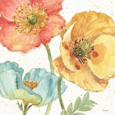 Spring Softies III