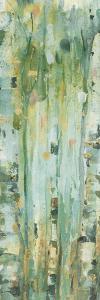 The Forest V by Lisa Audit