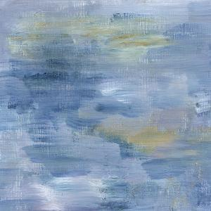 Ambition I by Lisa Choate