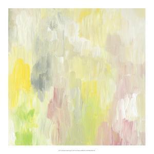 Buoyant Awakening II by Lisa Choate