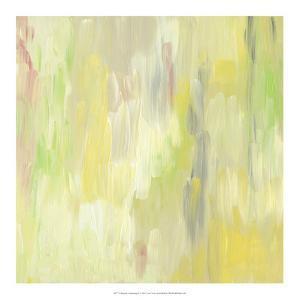 Buoyant Awakening IV by Lisa Choate