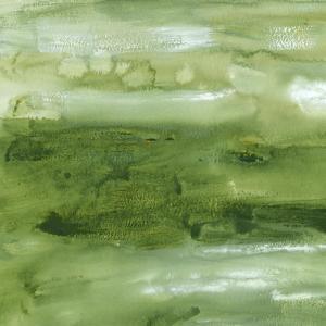 Malachite I by Lisa Choate