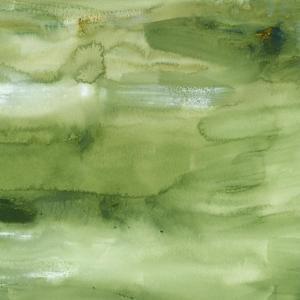 Malachite II by Lisa Choate