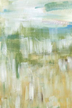 Meadow Memory I by Lisa Choate