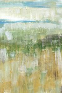 Meadow Memory II by Lisa Choate