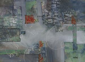 528 by Lisa Fertig