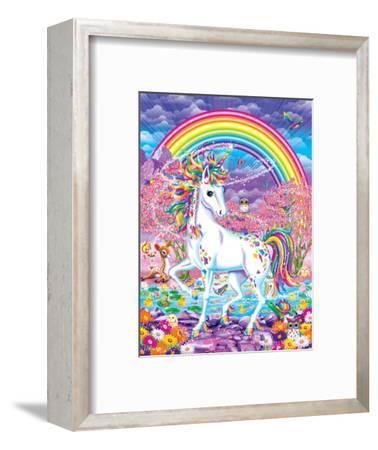 Rainbow Mischief