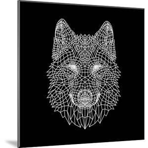 Black Woolf by Lisa Kroll