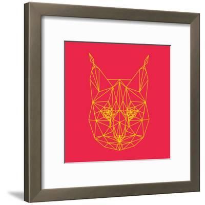 Bobcat Polygon 2