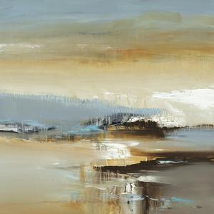 By the Water by Lisa Ridgers