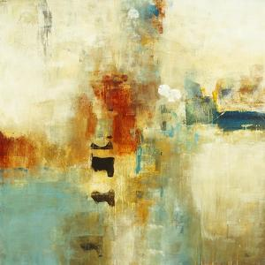 Casual Fling by Lisa Ridgers