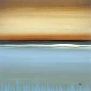 Contemporary Moments II by Lisa Ridgers