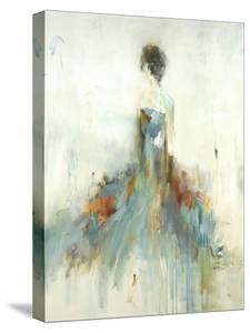 Elegant Moments by Lisa Ridgers