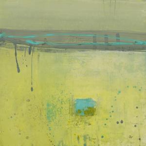 Fresh Dimensions by Lisa Ridgers