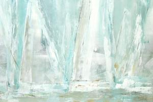 Full Sails by Lisa Ridgers