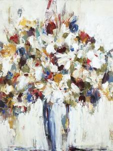 Jubilant by Lisa Ridgers