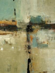 New Era Approaches by Lisa Ridgers