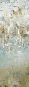 Sailor's Muse II by Lisa Ridgers