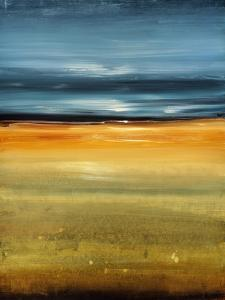 Time Stands Still III by Lisa Ridgers