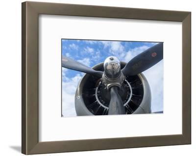Florida, Leesburg, Ww Ii Military Airplanes