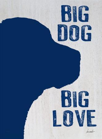 Big Dog - Big Love