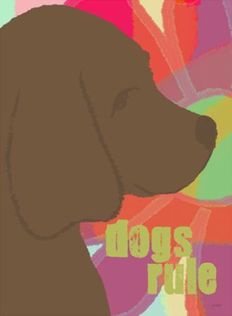 Dogs Rule 2