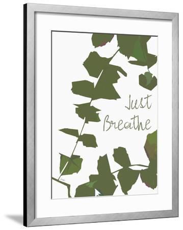 Just Breathe (Ivy)