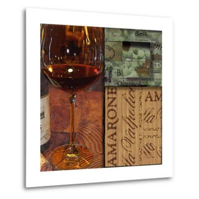 Amarone Wine Night II