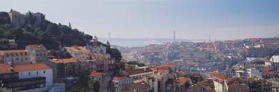 Lisbon, Portugal--Photographic Print