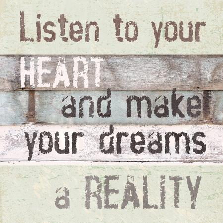 listen-to-your-heart