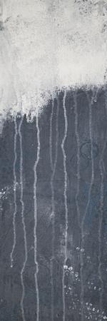 https://imgc.artprintimages.com/img/print/lithosphere-78-canvas-i_u-l-pylz3q0.jpg?p=0