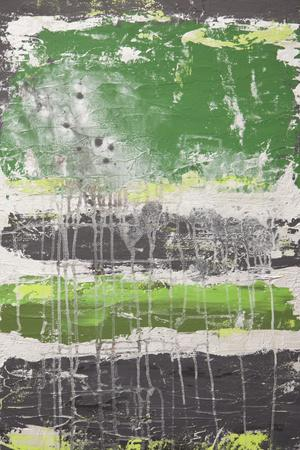 https://imgc.artprintimages.com/img/print/lithosphere-88_u-l-pym8r50.jpg?p=0