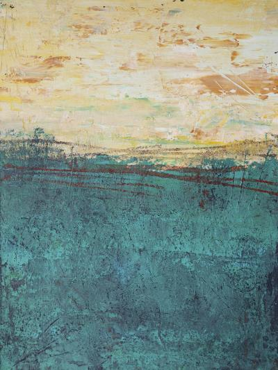 Lithosphere LXXXII-Hilary Winfield-Giclee Print