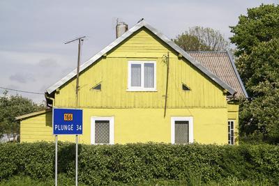 https://imgc.artprintimages.com/img/print/lithuania-siauliai-wooden-house-facade_u-l-q11w5ry0.jpg?p=0
