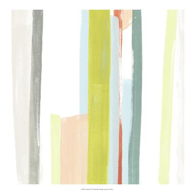 Litmus III-June Erica Vess-Giclee Print