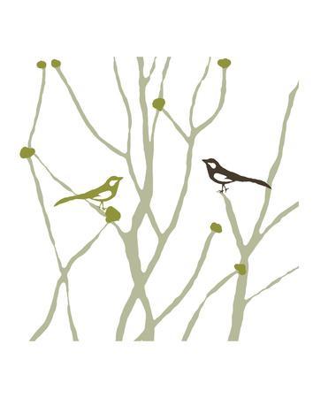 https://imgc.artprintimages.com/img/print/little-bird_u-l-f8cxj60.jpg?p=0