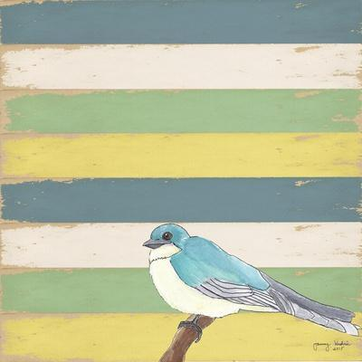 https://imgc.artprintimages.com/img/print/little-blue-bird_u-l-q1agm940.jpg?p=0