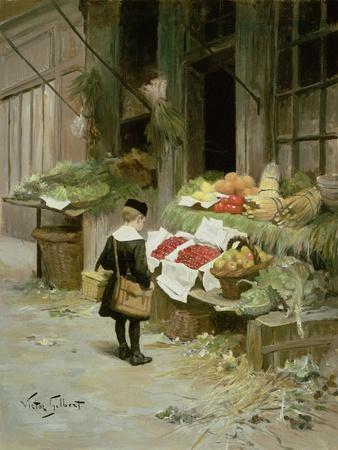 https://imgc.artprintimages.com/img/print/little-boy-at-the-market_u-l-p557lh0.jpg?p=0