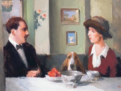 https://imgc.artprintimages.com/img/print/little-chaperone-2003-04_u-l-pjf11e0.jpg?p=0