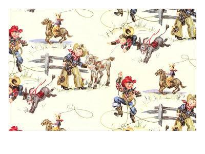 https://imgc.artprintimages.com/img/print/little-cowboys_u-l-p5p0hj0.jpg?p=0