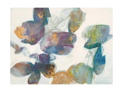 Little Gems-Elisa Sheehan-Art Print