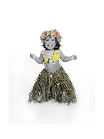 https://imgc.artprintimages.com/img/print/little-girl-dressed-as-hula-dancer_u-l-pynuc30.jpg?p=0