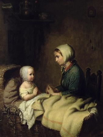 https://imgc.artprintimages.com/img/print/little-girl-saying-her-prayers-in-bed_u-l-op3de0.jpg?p=0