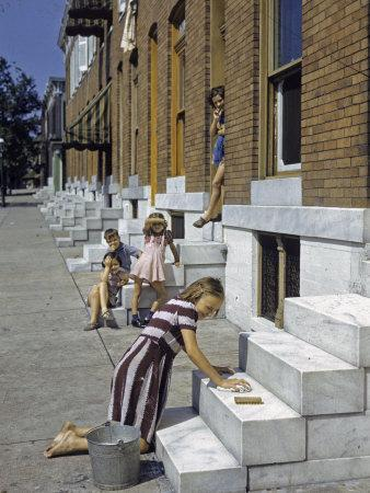 https://imgc.artprintimages.com/img/print/little-girl-washes-marble-steps-of-a-row-house-in-baltimore_u-l-p89pnf0.jpg?p=0