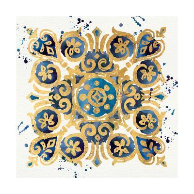 https://imgc.artprintimages.com/img/print/little-jewels-iii-blue_u-l-q1b0ivi0.jpg?p=0