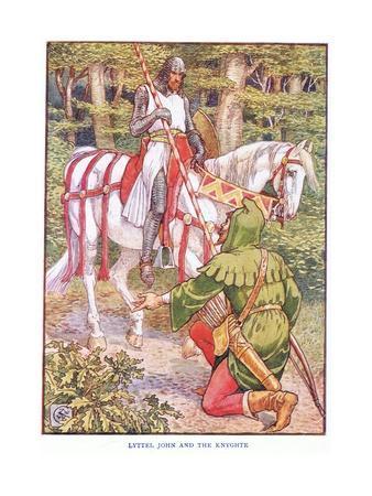https://imgc.artprintimages.com/img/print/little-john-and-the-knight-c-1920_u-l-puuhyf0.jpg?p=0