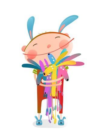 https://imgc.artprintimages.com/img/print/little-kid-hugging-rabbits-funny-cute-toys-little-girl-or-boy-hugging-bunnies-happy-child-in-bunn_u-l-q1ang160.jpg?artPerspective=n