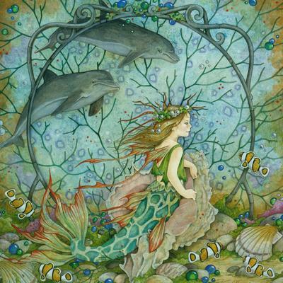 https://imgc.artprintimages.com/img/print/little-mermaid_u-l-q12udq30.jpg?p=0